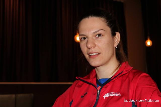 athlete-of-the-week-alina-rotaru