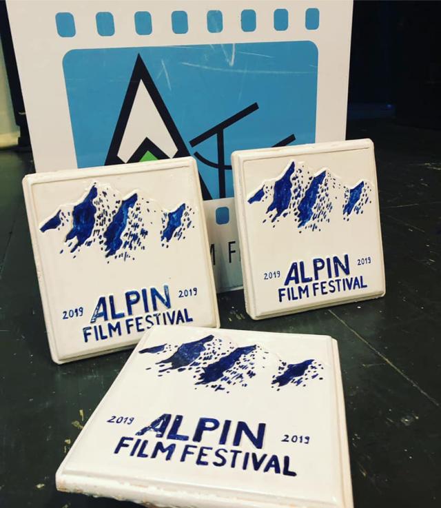 le-festival-du-film-de-montagne-