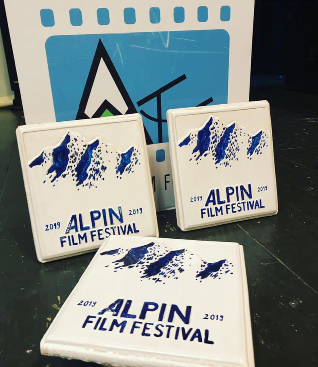 the-alpine-film-festival