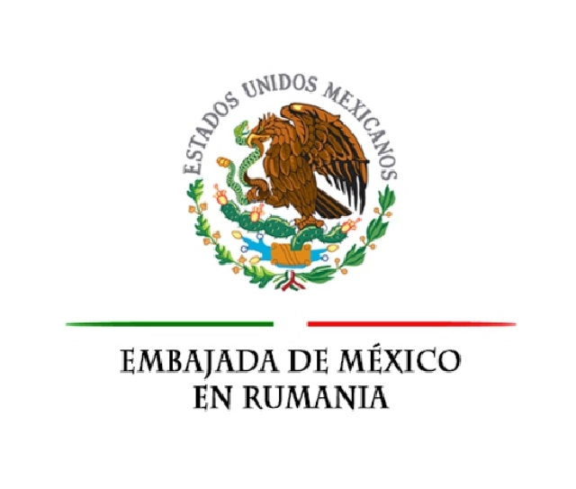 la-embajada-de-mexico-en-bucarest-boletin-de-prensa