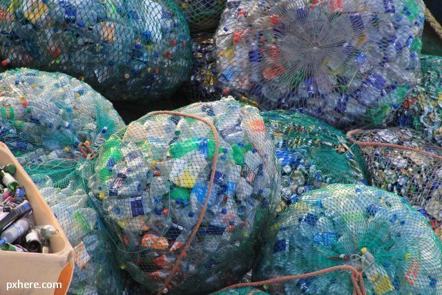 cat-plastic-au-reciclat-statele-ue