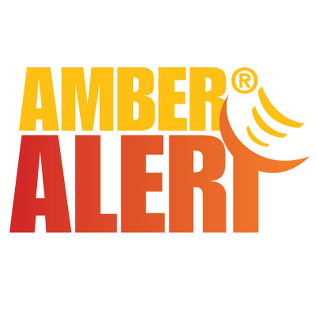 -amber-alert-in-romania