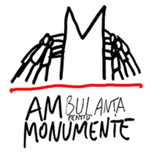 ambulanza per monumenti