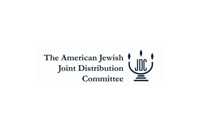 american-jewish-joint-distribution-committee-in-romania