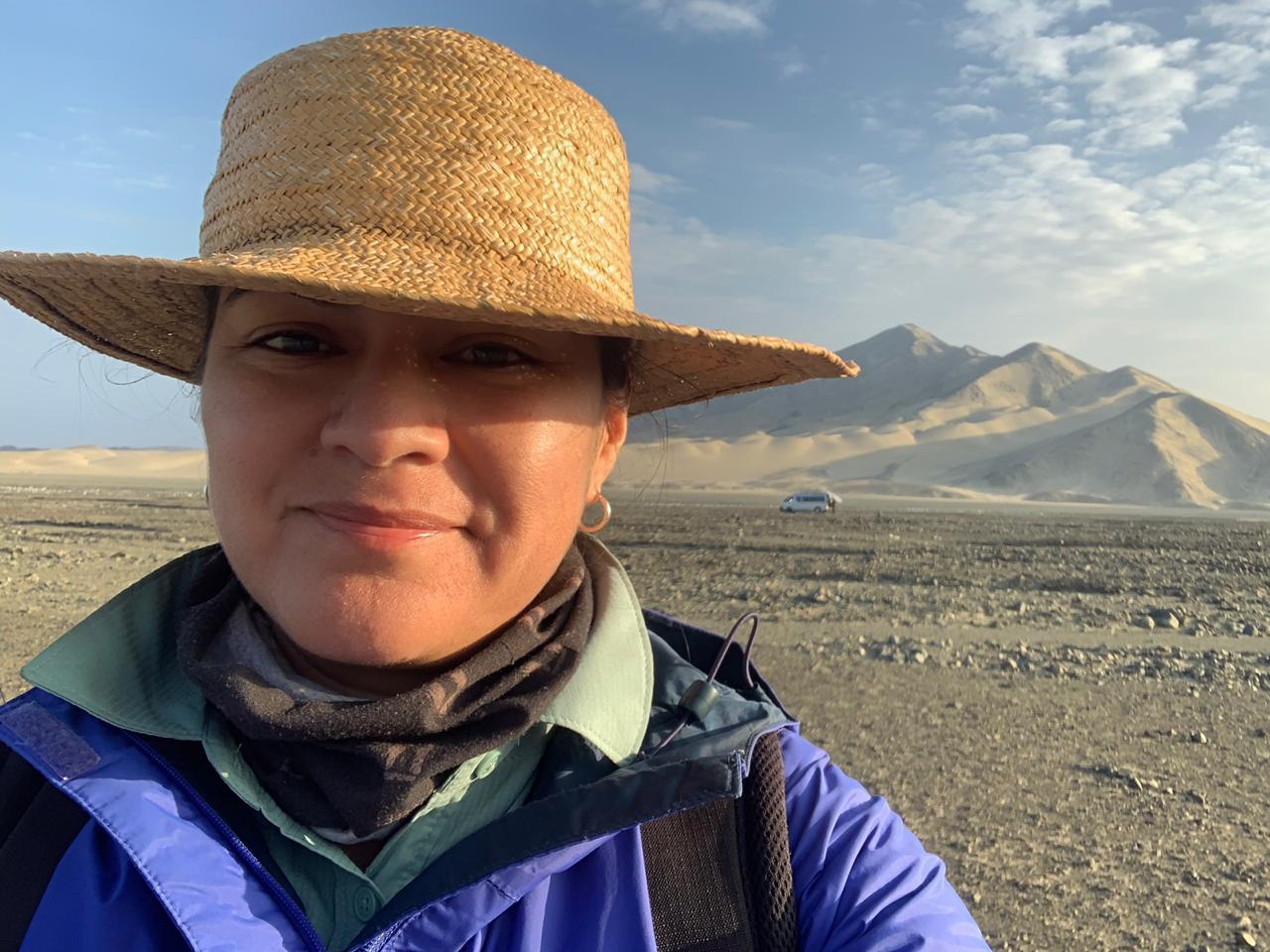 conferencia-de-la-arqueologa-peruana-ana-cecilia-mauricio-organizada-en-bucarest
