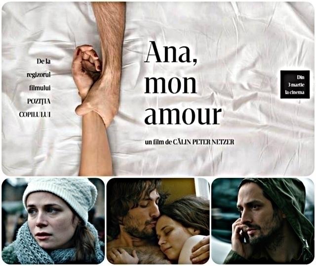 ana-mon-amour-neuer-film-von-calin-peter-netzer-bei-der-berlinale-2017
