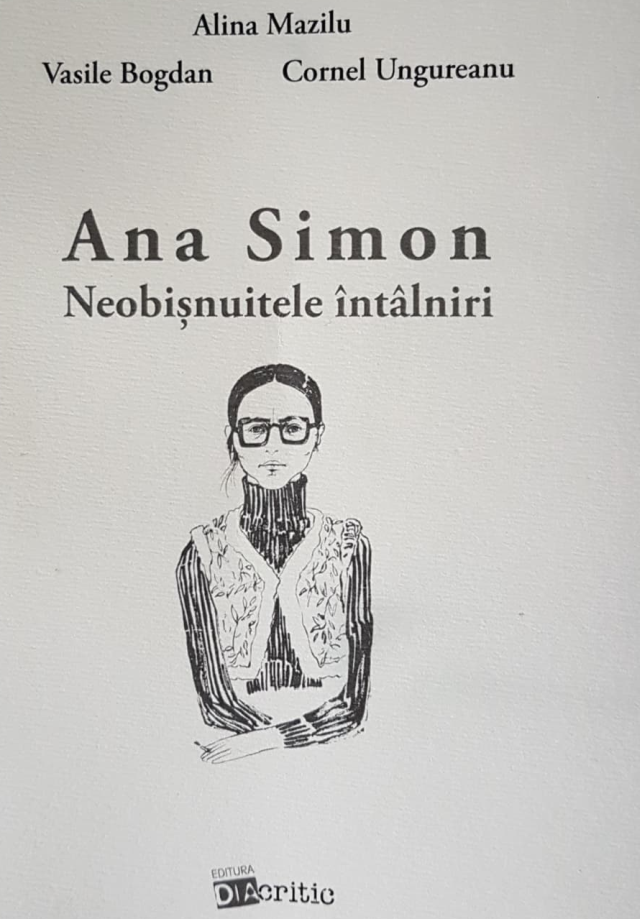 ana-simon-unusual-encounters-