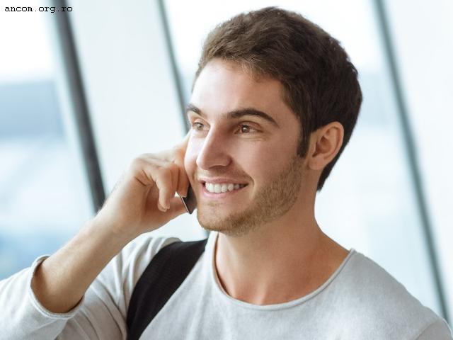 recomandare-ancom-atentie-la-conditiile-de-utilizare-a-roaming-ului