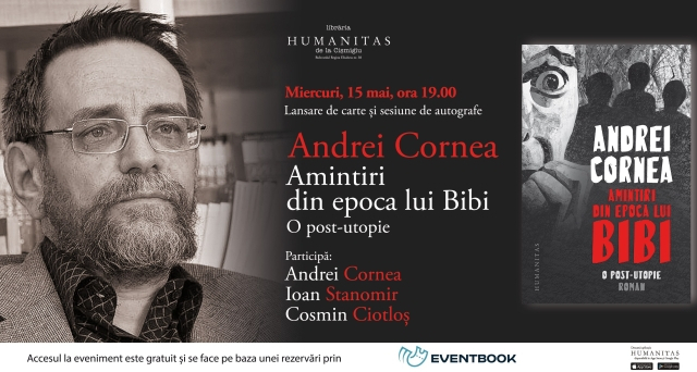 klub kulture – bibijeve uspomene (22.06.2019)
