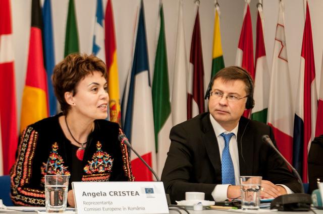 semestrul-european-raport-de-tara-pentru-romania