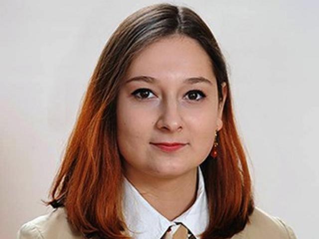 anna-prodan-die-in-rumaenien-gesammelten-erfahrungen-nehme-ich-nach-moldawien-mit