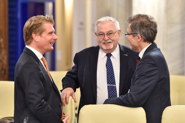 cooperarea-regionala-in-domeniul-energiei