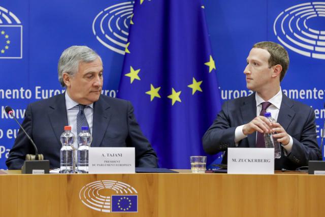 mark-zuckerberg-isi-cere-scuze-in-fata-deputatilor-europeni-pentru-uriasa-scurgere-de-date