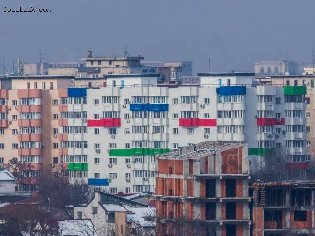 bernard-launay-france---les-roumains-sont-ils-proprietaires-ou-locataires-de-leurs-logements-