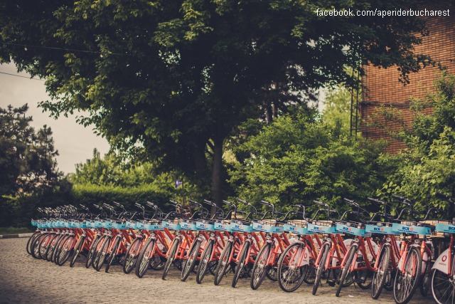 inchiriaza-biciclete-pe-mobil