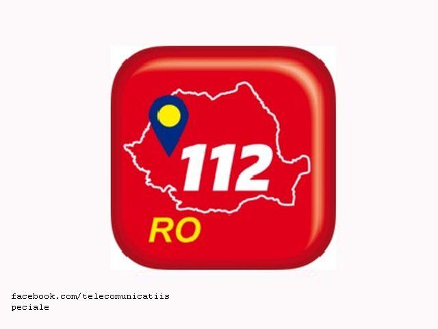 reformarea-sistemului-112