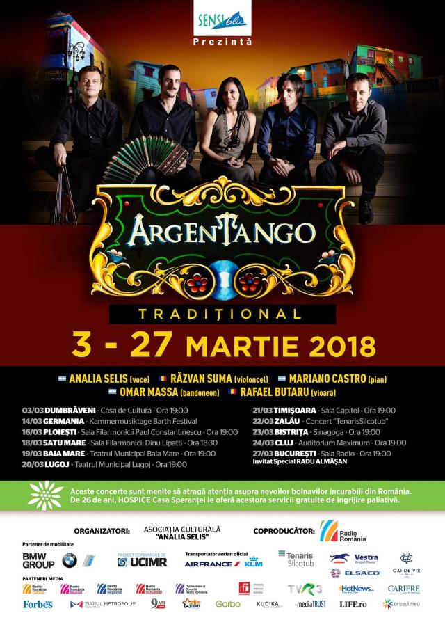 argentango-traditional-la-sala-radio