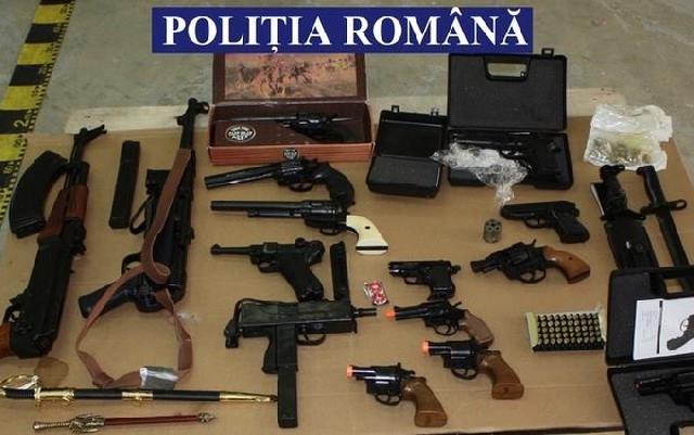 noi-reguli-privind-regimul-armelor-si-munitiilor