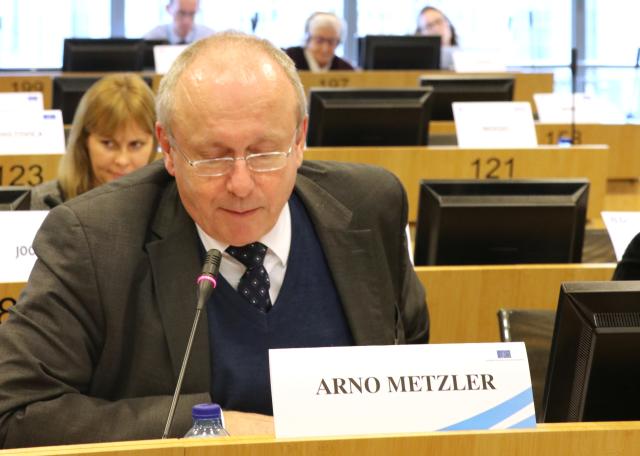 catre-un-nou-consens-pentru-societatea-civila-europeana