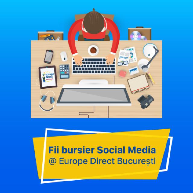 fii-bursier-social-media-la-europe-direct-bucuresti