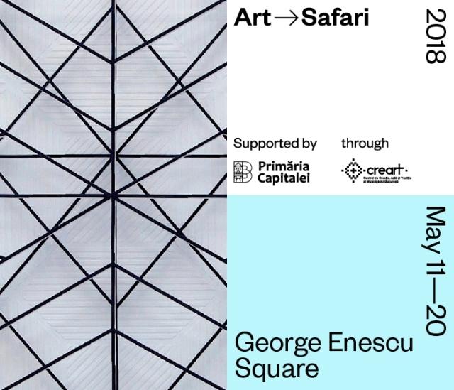 art-safari-2018