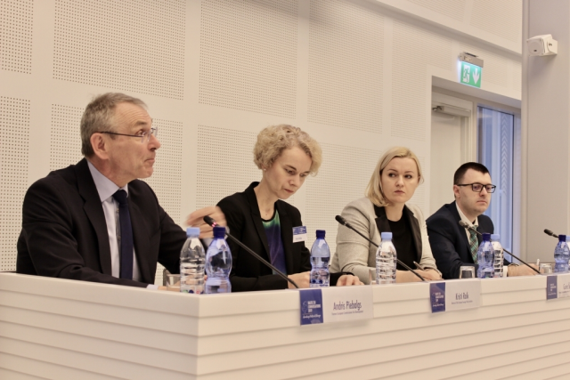 conversatiile-ue---baltica-2019-asteptand-schimbarea-politica