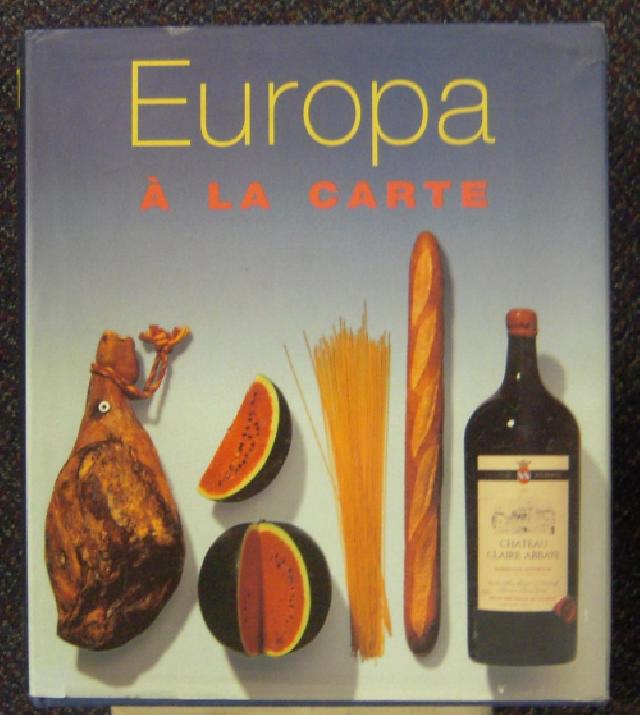 integrarea-diferentiata-in-uniunea-europeana---concept-si-termeni-