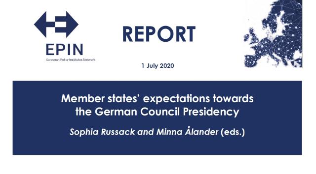 raport-epin-asteptarile-statelor-membre-cu-privire-la-presedintia-germana-a-consiliului-ue