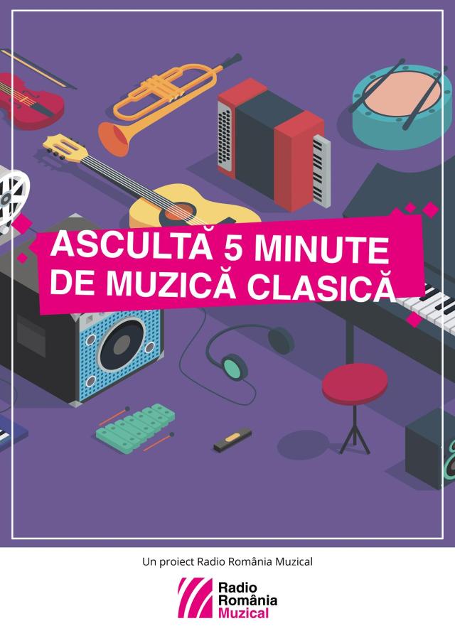 asculta-5-minute-de-muzica-clasica-intre-1-31-octombrie