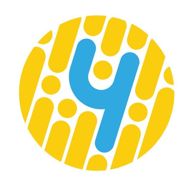 proiecte-de-solidaritate-gandite-de-tineri-pentru-tineri