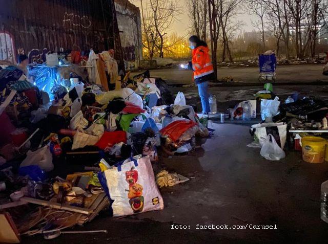 wohltaetigkeit-in-der-pandemie-ngo-helfen-obdachlosen-chronisch-kranken-und-senioren