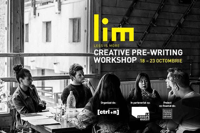 less-is-more-kreativer-workshop-fur-pre-writing