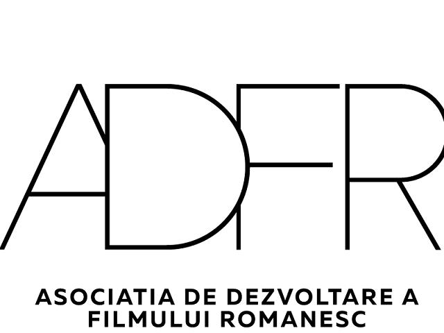 asociatia-de-dezvoltare-a-filmului-romanesc-adfr