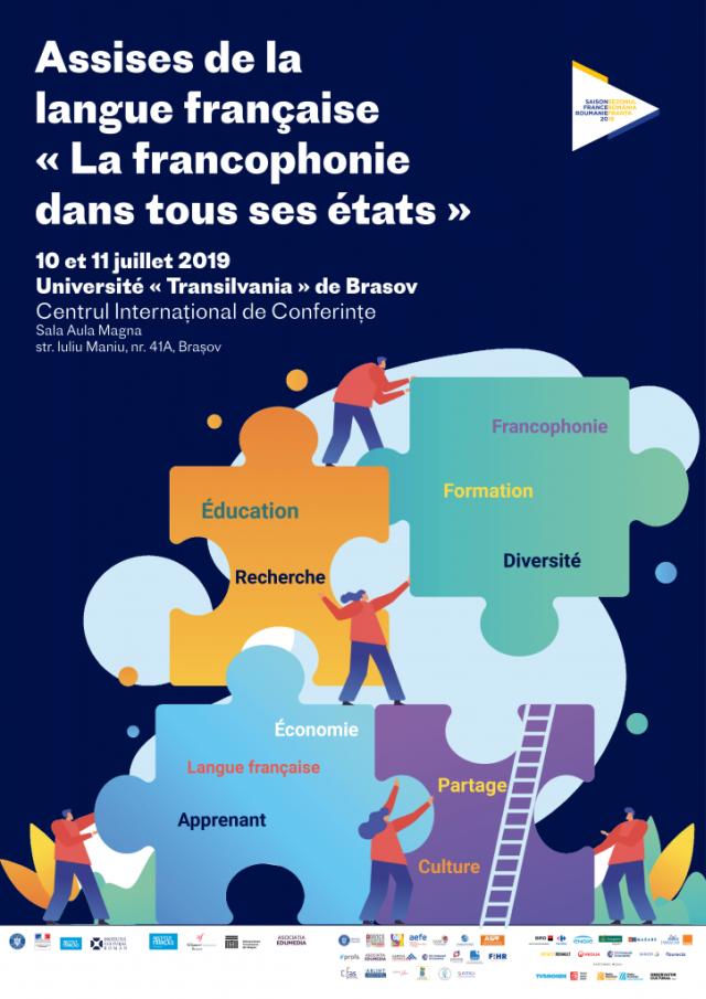 les-assises-de-la-langue-francaise---brasov-juillet-2019