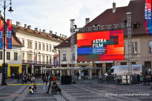 the-astra-international-film-festival-in-sibiu-