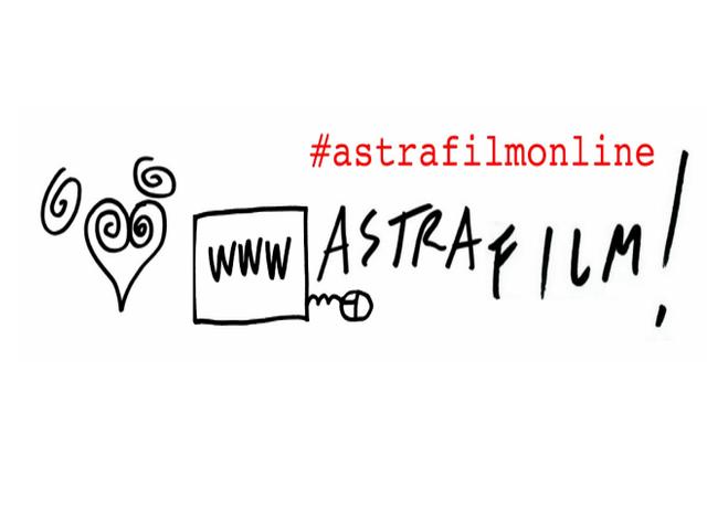 astra-film-online-