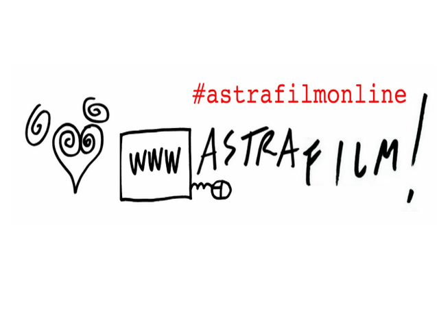 astra-film-festival-open-air