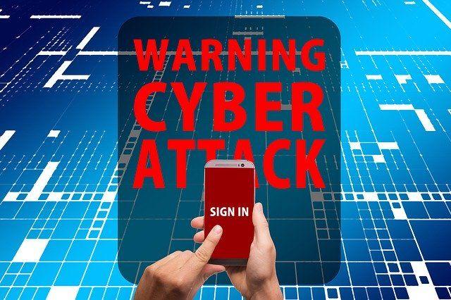 securitatea-cibernetica-in-europa