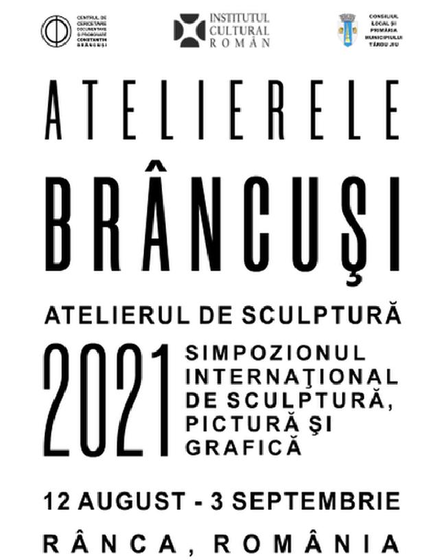 atelierele-brancusi---ranca-2021