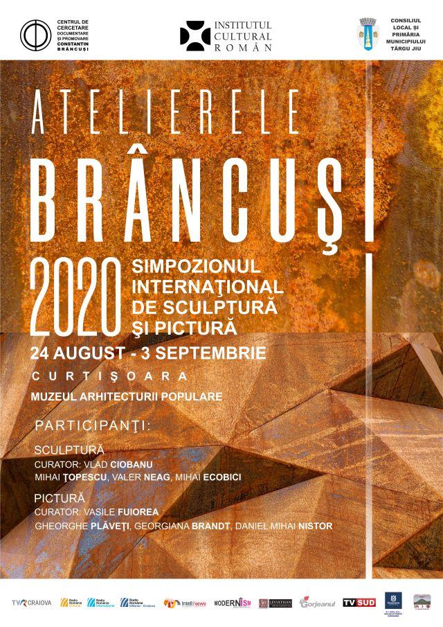 deschiderea-simpozionului-de-sculptura-si-pictura-curtisoara-2020
