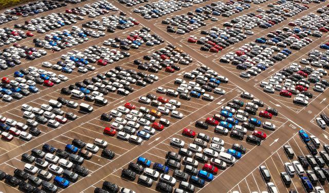 romania-cel-mai-mic-numar-de-autoturisme-la-numarul-de-locuitori-din-ue