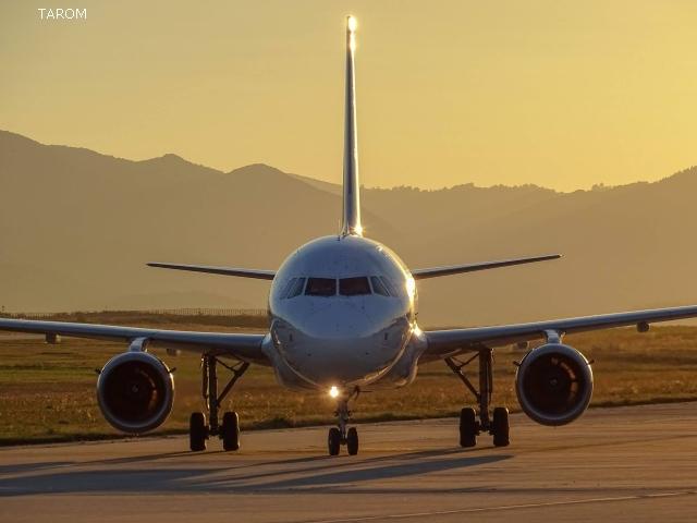 vuelos-para-la-repatriacion