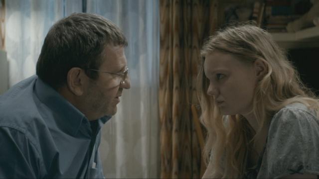 """un padre, una figlia"" di cristian mungiu, migliore film straniero nsfc"