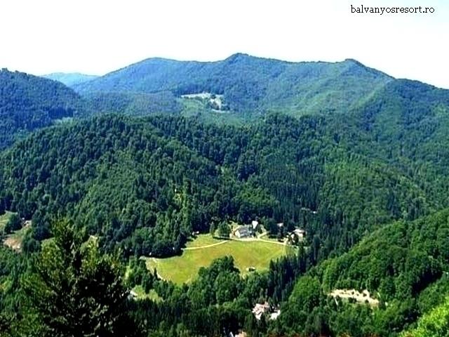 les-attractions-touristiques-de-la-region-de-covasna-