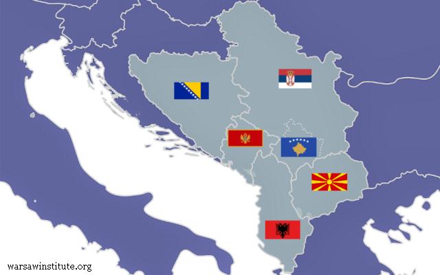 proiectele-energetice-ale-chinei-in-balcanii-de-vest