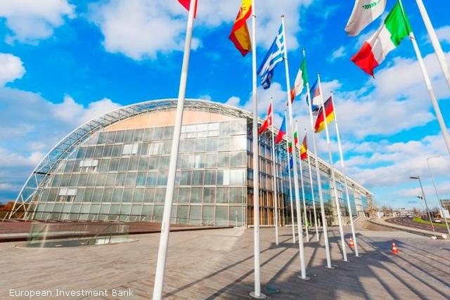 اتفاق أوروبي لإدارة الأزمة