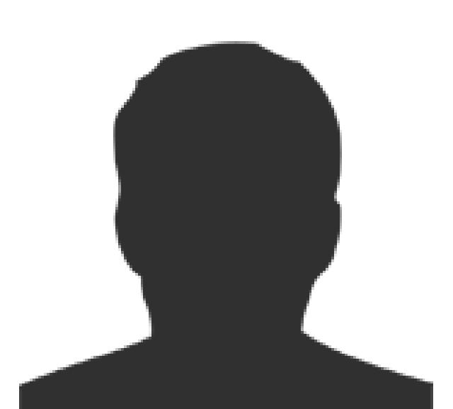 personlichkeit-des-jahres-2016