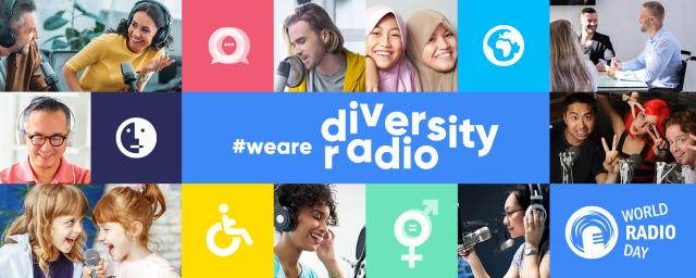 ziua-mondiala-a-radioului-2020-la-radio-romania-international