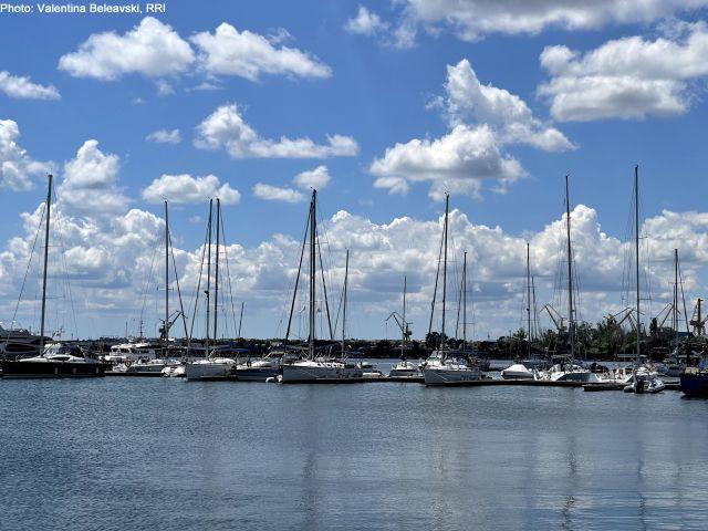 tourisme-nautique-a-la-mer-noire