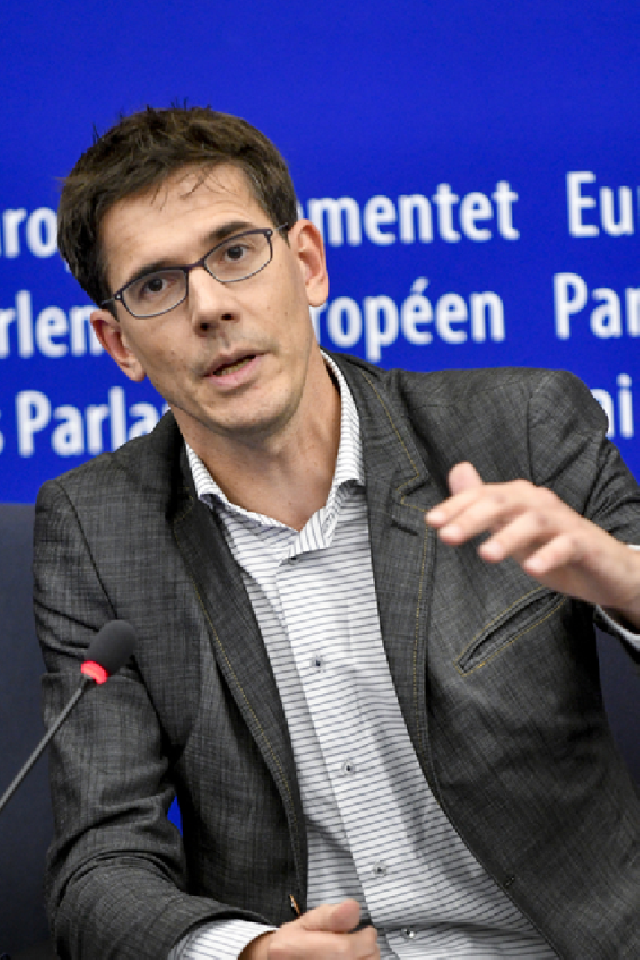 noi-obiective-europene-privind-energiile-regenerabile